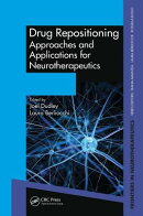 Drug Repositioning: Approaches and Applications for Neurotherapeutics