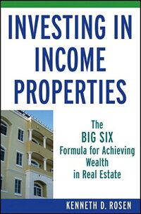 Investing_in_Income_Properties