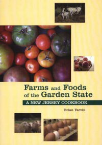 Farms_and_Foods_of_the_Garden