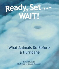 Ready,_Set..._WAIT!:_What_Anim