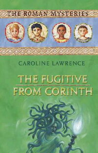 The_Fugitive_from_Corinth