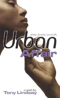 Urban_Affair