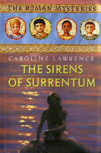The_Sirens_of_Surrentum