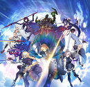 Fate/Grand Order Original Soundtrack 1