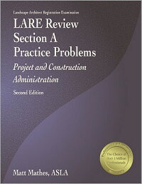 Lare_Review_Section_a_Practice