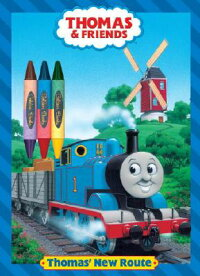 Thomas_&_Friends_Thomas'_New_R