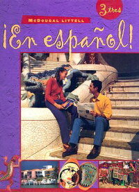 En_Espanol!_Level_3