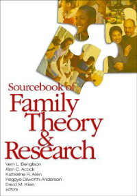 Sourcebook_of_Family_Theory_an