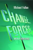 Change_Forces_with_a_Vengeance