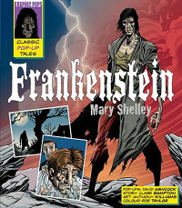 Frankenstein:_A_Classic_Pop-Up