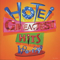 GREATEST_HITS_1990−1999