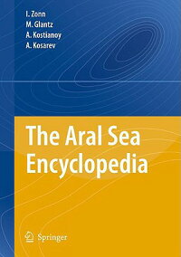 The_Aral_Sea_Encyclopedia