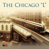 "The_Chicago_""L"""