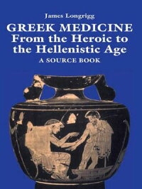 Greek_Medicine:_From_the_Heroi