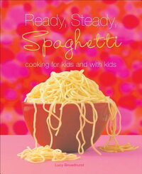Ready,_Steady,_Spaghetti:_Cook