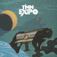 EXPO[TMNETWORK]