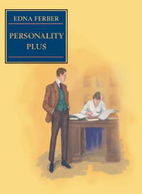 Personality_Plus