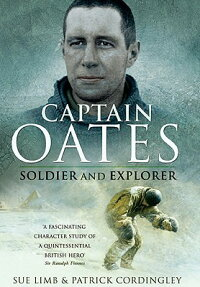 Captain_Oates:_Soldier_and_Exp