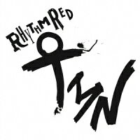 RHYTHMRED[TMNETWORK]