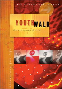 Youthwalk_Devotional_Bible-NIV