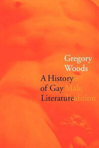 A_History_of_Gay_Literature:_T