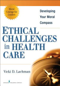 Ethical_Challenges_in_Health_C