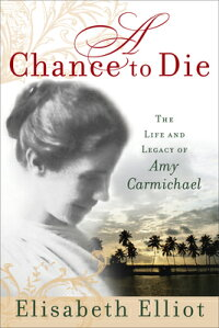 A_Chance_to_Die:_The_Life_and