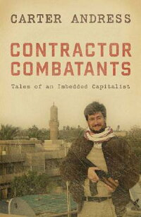 Contractor_Combatants:_Tales_o