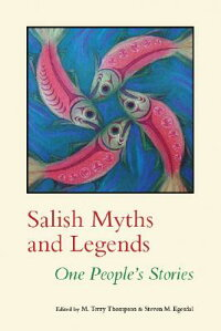 Salish_Myths_and_Legends:_One