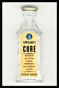 Copeland's_Cure:_Homeopathy_an