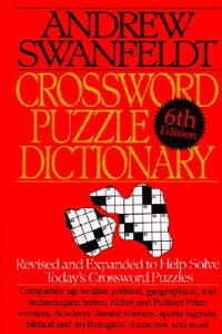 Crossword_Puzzle_Dictionary:_S