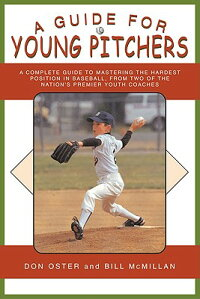 A_Guide_for_Young_Pitchers