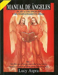 Manual_de_Angeles,_Vol._1:_Di