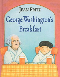 George_Washington's_Breakfast