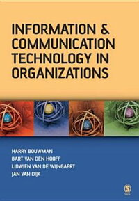 Information_and_Communication