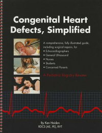 CongenitalHeartDefects,Simplified[KenHeiden]