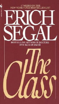 The_Class