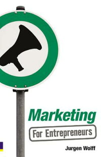 Marketing_for_Entrepreneurs