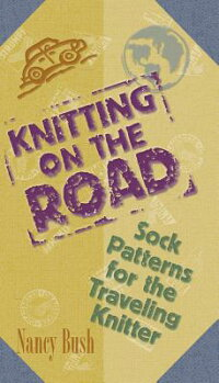 Knitting_on_the_Road:_Sock_Pat