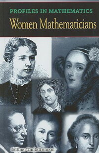 Women_Mathematicians