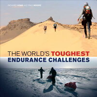World'sToughestEnduranceChallenges[RichardHoad]