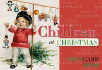 Children_at_Christmas