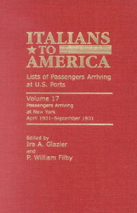 Italians_to_America,_Lists_of