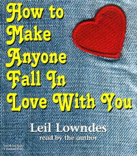How_to_Make_Anyone_Fall_in_Lov
