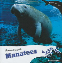 Swimming_with_Manatees