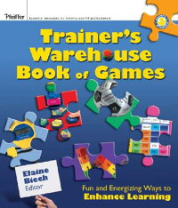 Trainer's_Warehouse_Book_of_Ga