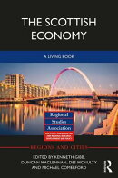 The Scottish Economy: A Living Book