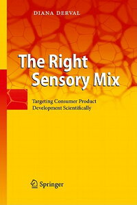 The_Right_Sensory_Mix:_Targeti