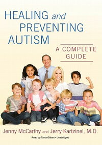 Healing_and_Preventing_Autism: