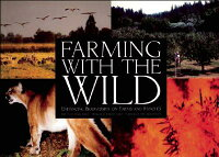 Farming_with_the_Wild:_Enhanci